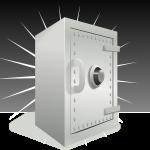 Zabezpečení objektů a provozoven