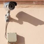 kamera do paneláku